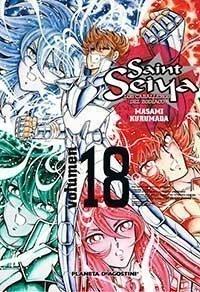 portada_saint-seiya-n-18_masami-kurumada_201412161724