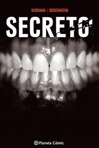 portada_secreto_ryan-bodenheim_201503171519