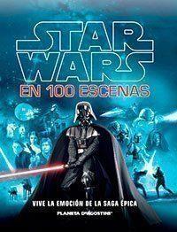 portada_star-wars-100-escenas_aa-vv_201412041056