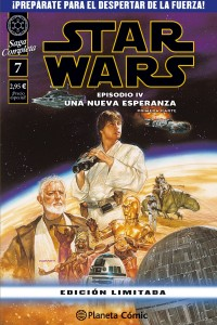 portada_star-wars-episodio-iv-primera-parte_aa-vv_201505221045