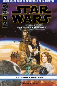 portada_star-wars-episodio-iv-segunda-parte_aa-vv_201505221047