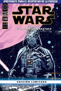 portada_star-wars-episodio-v-segunda-parte_aa-vv_201505221051