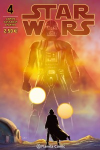 portada_star-wars-n-04_jason-aaron_201505191101