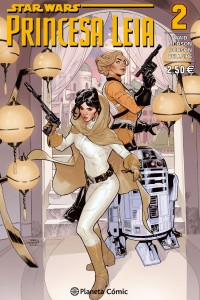 portada_star-wars-princesa-leia-n-02_mark-waid_201505191104