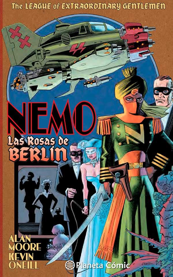 portada_the-league-of-extraordinary-gentlemen-nemo-rosas-de-berlin_diego-de-los-santos_201411171203