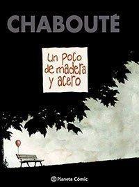 portada_un-poco-de-madera-y-acero_chaboute_201412041042