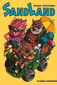 sandland-new-edition_9788416051731