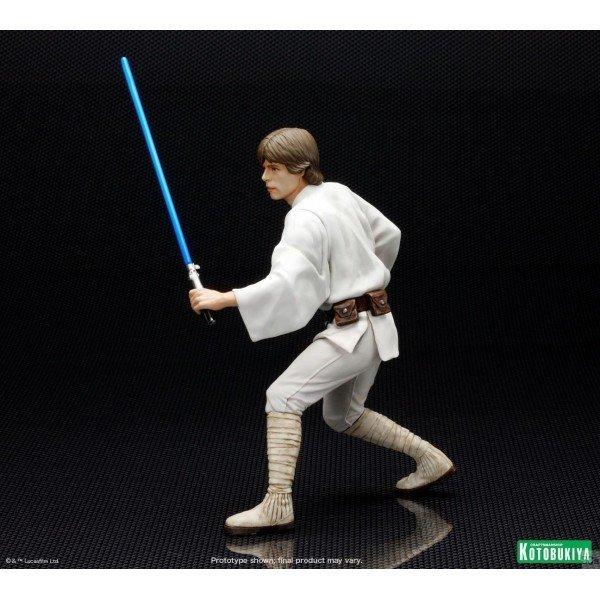 star-wars-pack-de-2-estatuas-artfx-luke-skywalker-princesa-leia-15-cm (1)