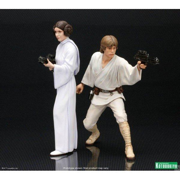 star-wars-pack-de-2-estatuas-artfx-luke-skywalker-princesa-leia-15-cm (3)