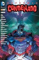 superman_condenado_num4_156