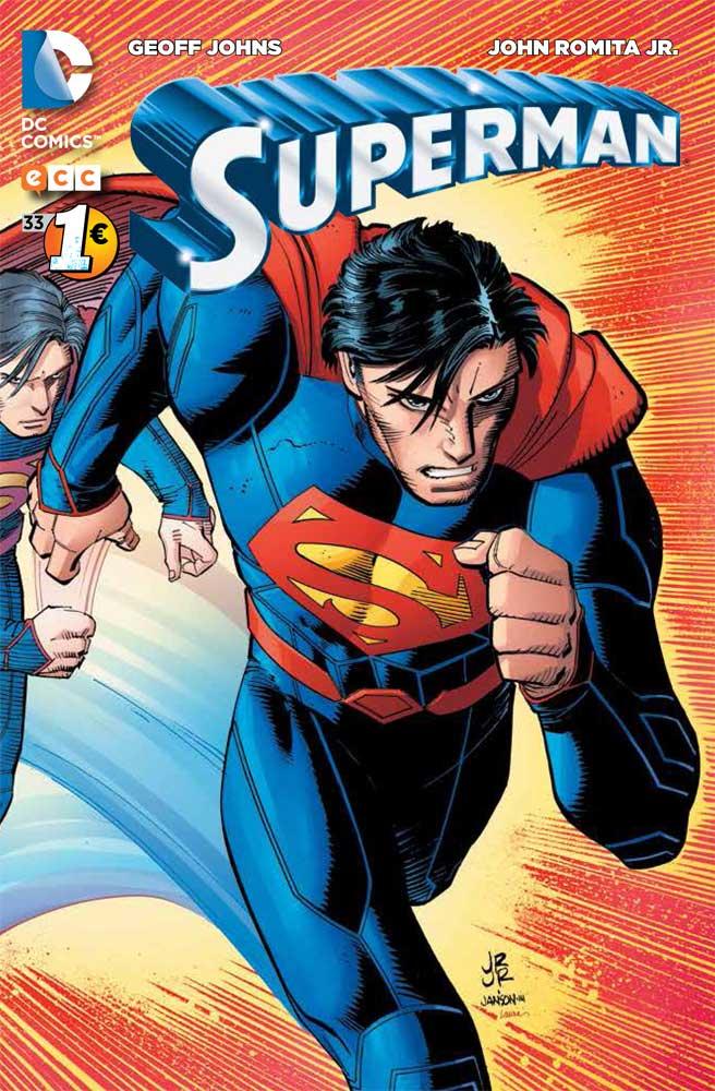 superman_num33