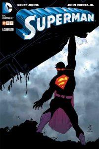 superman_num34