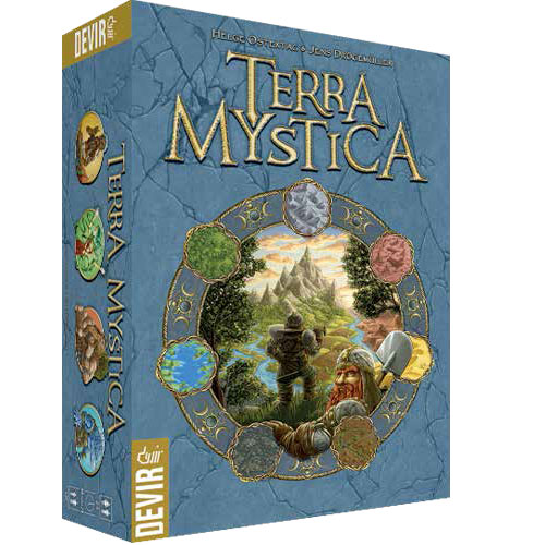 terra-mystica-producto