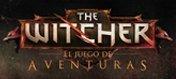 the_witcher_es