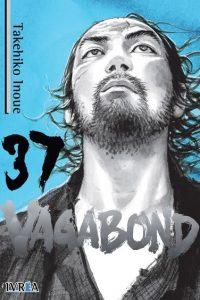 vagabond37