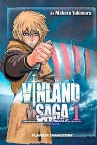 vinland-saga-n01_9788416051816