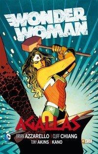 wonder_woman_agallas