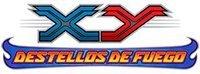 xy02-logo-169-es