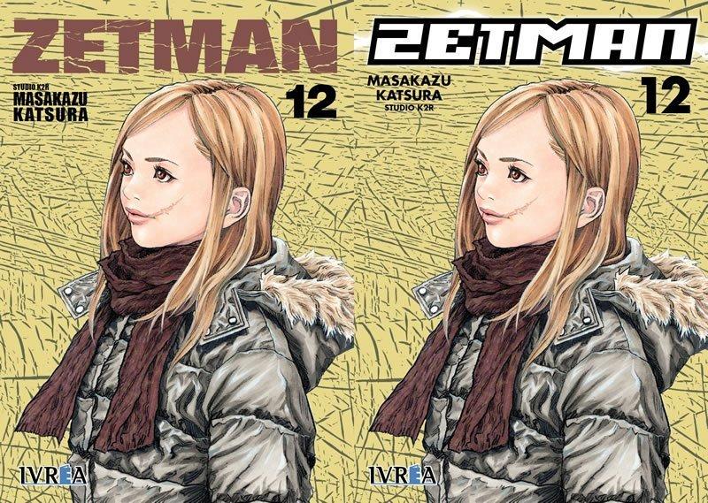 zetman_12